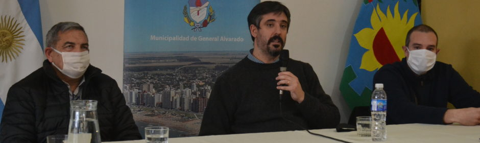 Conferencia-de-Prensa-Foto-Rodrigo-Aranda-Prensa-MGA-1