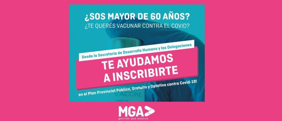 TERCERA EDAD MGA - Ayuda Inscrip Vacuna COVID - Feb 2021 wide