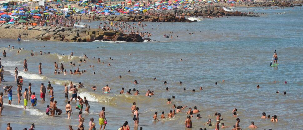 Playa Miramar . Foto Rodrigo Aranda - Prensa MGA (10)