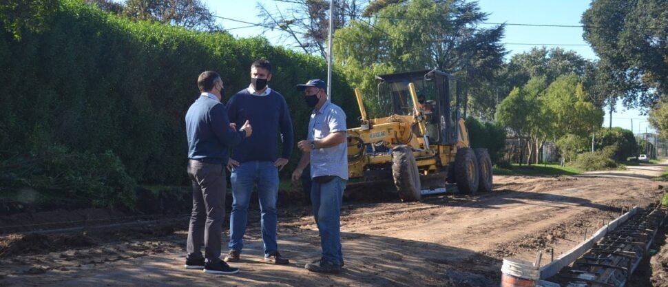 MGA-Obras-Programa-Argentina-cordon-cuneta-16-Abril-2021-c