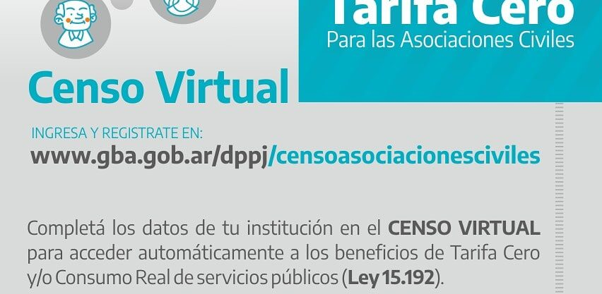 DEPORTES MGA - Censo Virtual Entidades Intermedias - Junio 2021
