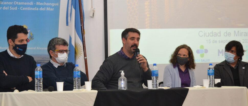 MGA-Congreso-Regional-de-Salud-16-Sept-2021-4