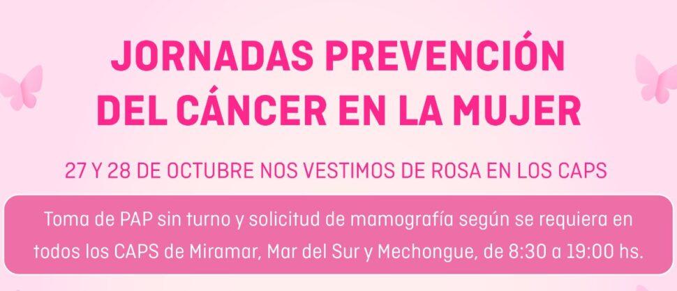 SALUD-MGA-Jornada-Prevencion-del-Cancer-de-Mama-CAPS-27-y-28-Oct-2021